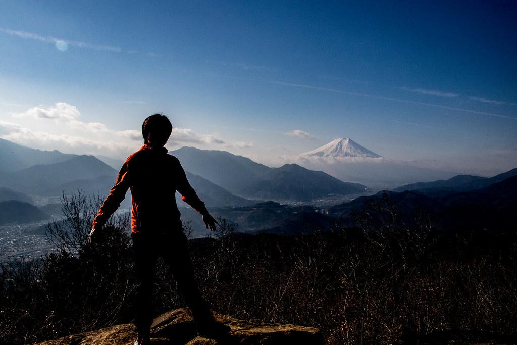 IMG_4601高川山&九鬼山