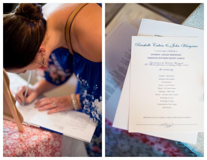 's wedding13