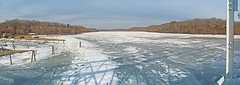 Ice-Jam-Pano-at-Haddam-Bridge