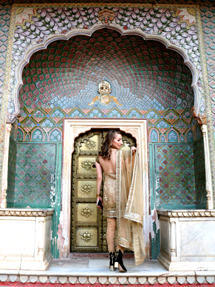 Jaipur_The Pink City_India (022a)