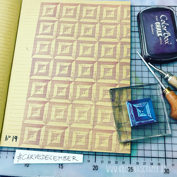 Kristinas_#carvedecember_stamps_7955.jpg
