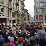 RüSa, 10.02.2018
