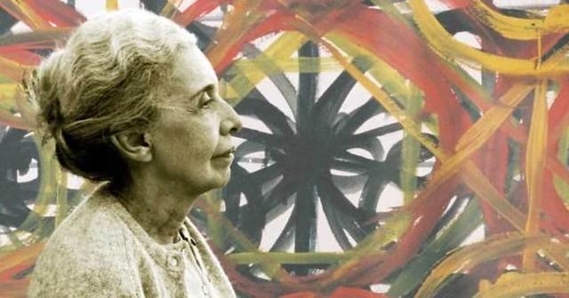 Nise da Silveira ficou conhecida por seu trabalho como psicoterapeuta e na Luta Antimanicomial   - Créditos: Centro Cultural da Saúde/Ministério da Saúde