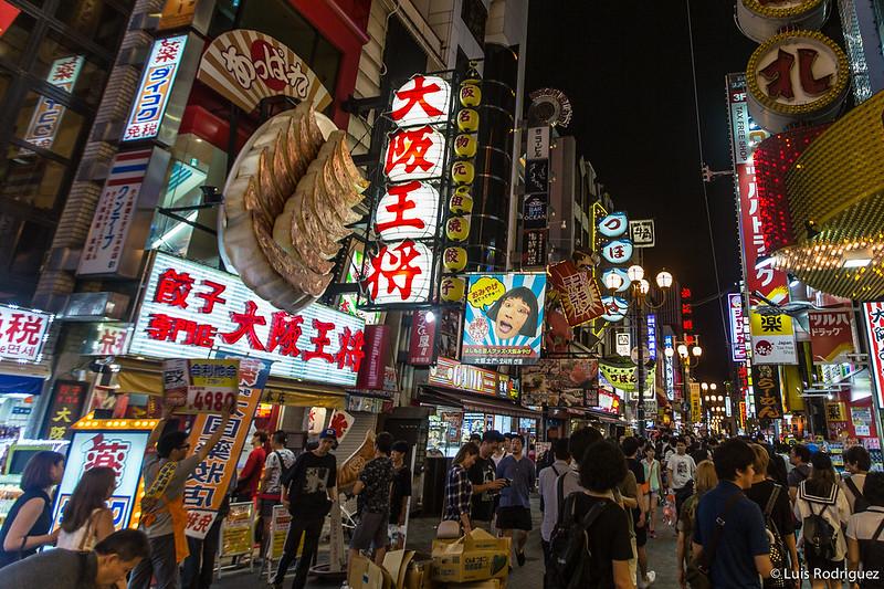 Dotonbori-Osaka-55