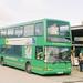 WesternGreyhound-445-445ADL(W599GCW)-Newquay-041010b