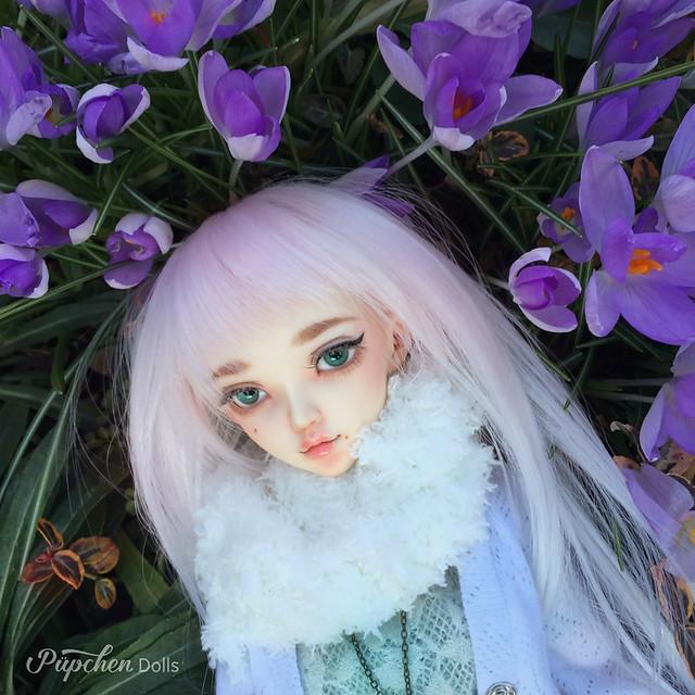 [Fairyland, Minifee Chloe] Le retour de Naelle (p8) - Page 8 40277428582_028708c2b3_z