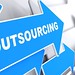 Outsource Net Development Needs VS In House Development Of Comes