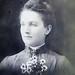 Agnes Dixon Gray portrait