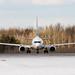 C-FKIW WestJet Boeing 737-7CT(WL) by Heads Up Aviation