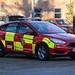 Lincolnshire - EX16LZC - EC31V1 - Sleaford - CoRo