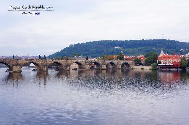 2017 Europe Prague 07