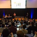 Concept_Symposium_2018-27