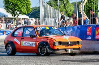 L17.56.16 - Youngtimer - 159 - Alfa Romeo Alfasud Ti 1.7 16V, 1983 - Troels Kock Nielsen - heat 1 - DSC_0567_Balancer