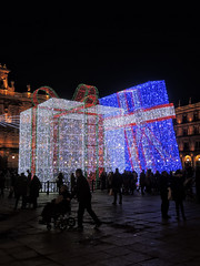 luces_PlazaMayor_DSCN7136