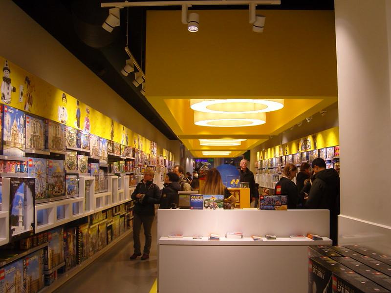 Επίσκεψη στο official Lego Store Copenhagen! 24916499267_60c7c33e2c_c