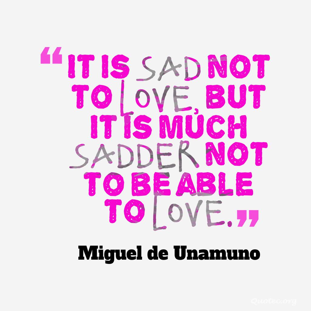 Sad Quote Alphabet Missing Love Quotes Sad  Quote©