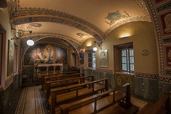 Italy-Turin-St-john-bosco-13592_20080726_GK.jpg