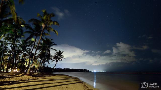 Punta Cana - Rep. Dominicana