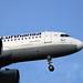 D-AINA Airbus A.320-271N, Lufthansa, Heathrow, London