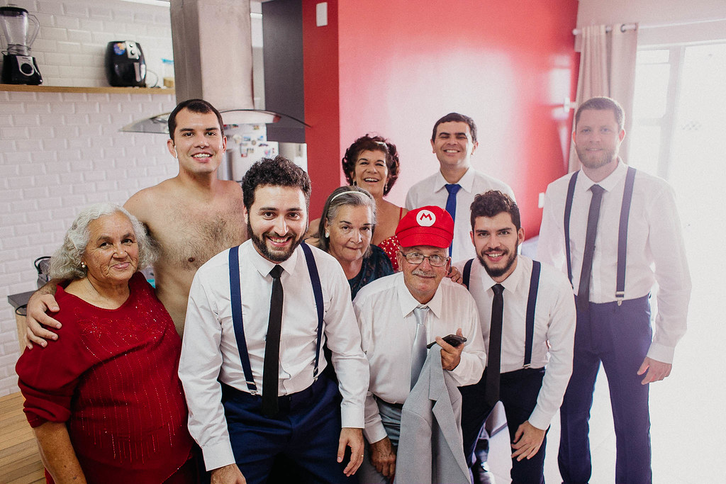 48_Taciana+Aloisio_BaixaRESBlog