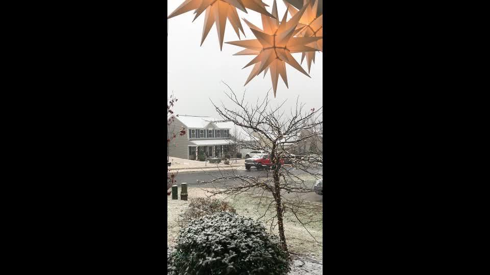 snow.mp4
