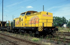 - EBW  Cargo  V150.01  bis