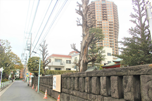 azabuhikawa-gosyuin005