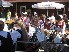 2010-08-05 Bergmesse