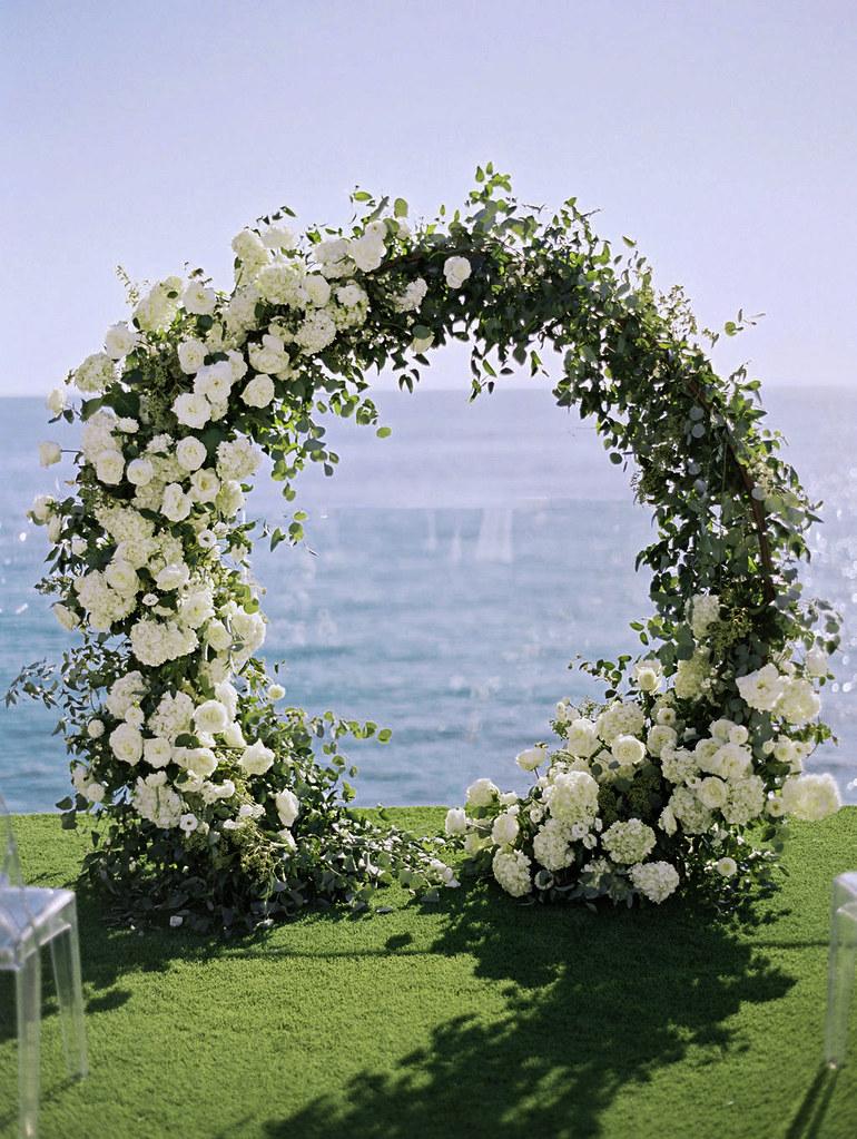 Wedding Rental
