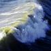 IMG_1098 - Wave Power - Bournemouth - 17.01.18