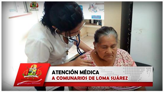 atencion-medica-a-comunarios-de-loma-suarez