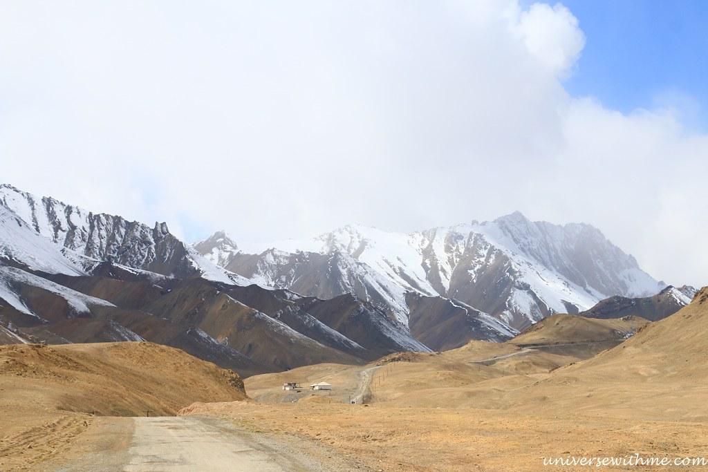 Tajikistan Pamir Highway_017
