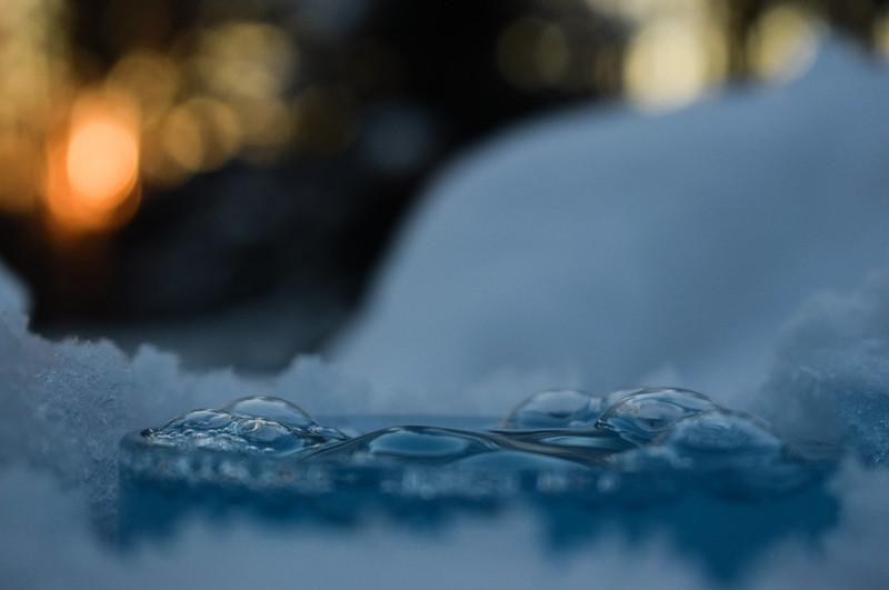 vesipisaroita talvella16