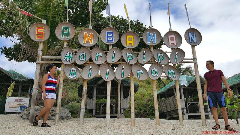 Sambawan_Island_Entrance