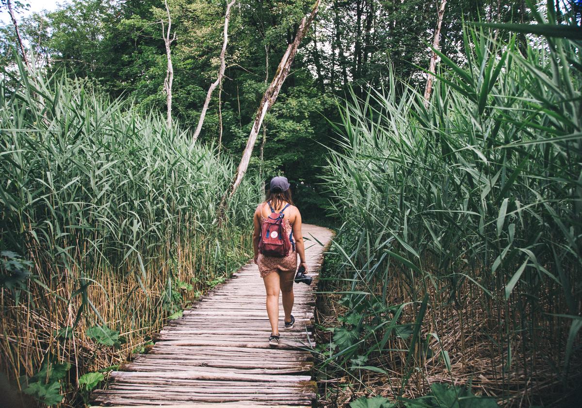 plitvice national park kokemuksia-24