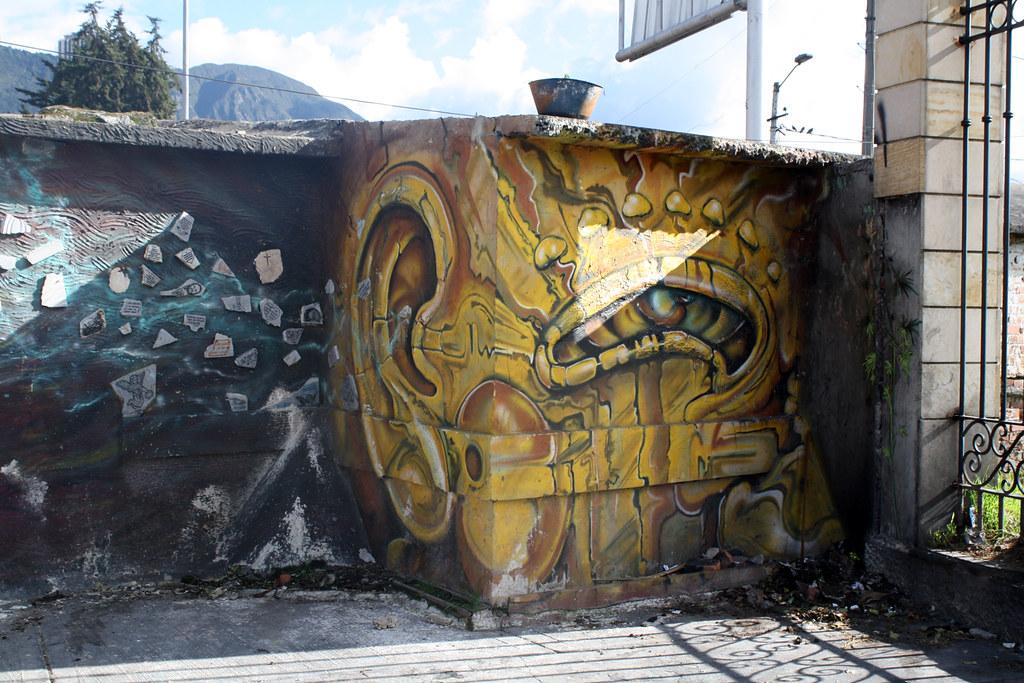 Street-Art-December-28_9