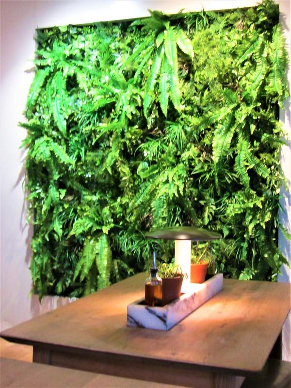 les-terrasses-du-port-marseille-vapiano-restaurant-italien-mur-vegetal-decor-thecityandbeauty.wordpress.com-blog-lifestyle-IMG_9196 (2)