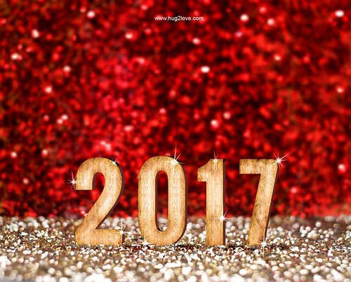 Happy New Year 2018 Quotes  : happy new year pics 2017 - #HappyNewYear