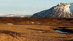 Iceland 2018 (Phone Images)