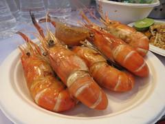 bkk132artfood