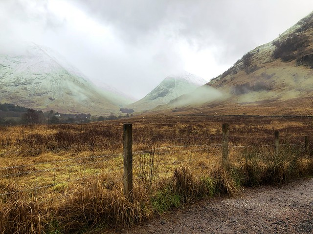 Highlands, Scotland 2018 41