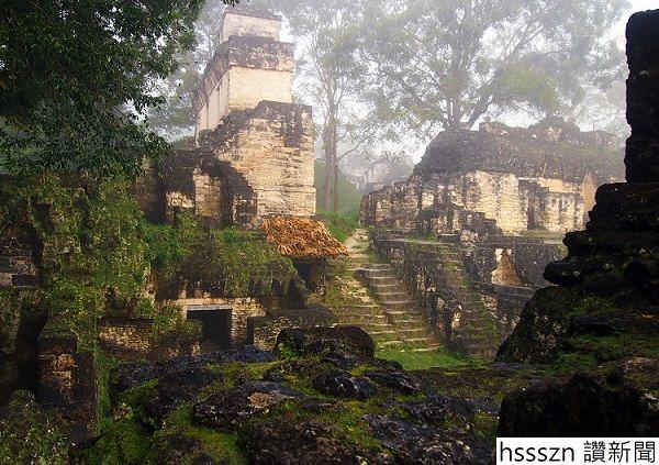 Tikal-in-the-mist_600_423