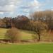 Kent Countryside...