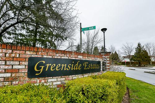 6187 Greenside Drive for Joe Pratap