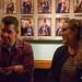 Interview Prinsenpaar Linda en Frank Rossumdaerpers 2018