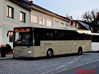 postbus_bd13819_01