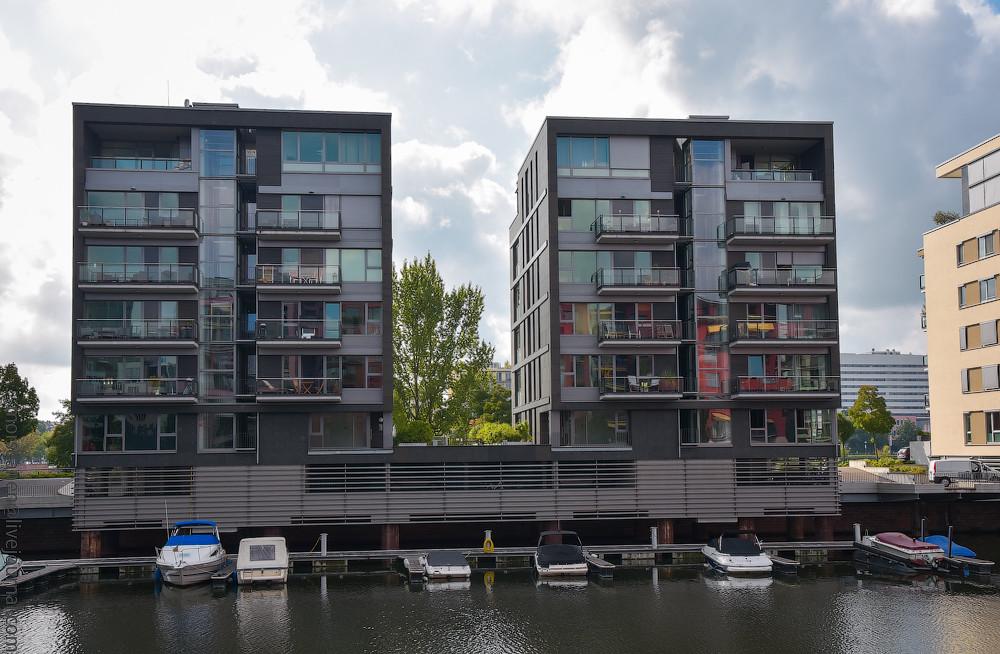 Westhafen-Frankfurt-(13)