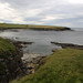 The coast near Thurso