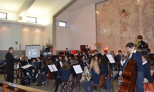 ... Banda de Música da Associação de Cultura Musical de Lousada ... 5f05dca0b48d9