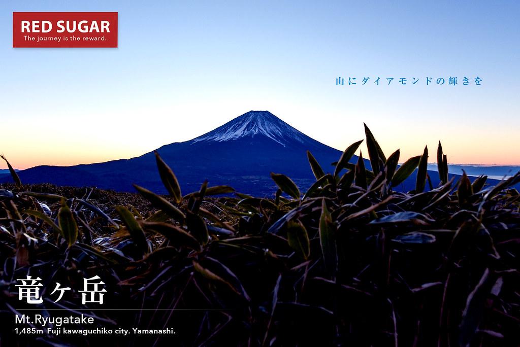 2018_01_02_竜ヶ岳